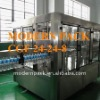 non-carbonated beverage filling machine