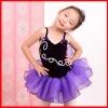2012 beautiful design kids girl ballet TUTU