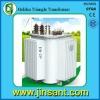 G2-1000KVA 20KV S13-M.RL 80~2500KVA 3 phase new energy saving three imensional triangular oil transformer