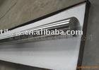 high accuracy titanium bar