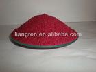 98% factory manufacturing Cobalt Chloride