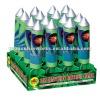 16 Shots Battery Rocket Cake