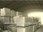 Hot sale Titanium Dioxide Rutile