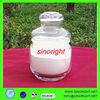 Hot sell 1-Chloro Anthraquinone