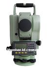 Electronic Total Station DTM 100