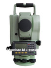 Electronic Total Station DTM 100