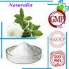 Stevia extract 98% Rebaudioside-A