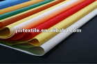 PP non woven fabric waterproof