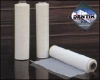 Dentik E-PTFE Waterproof And Breathable Membrane