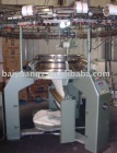 New Type Single High Speed Jersey Knitting Machine