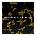 furniture resin panel, wall decoration panel