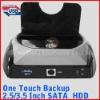 USB 3.0 Super Speed HDD Docking Station