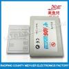 High quality ADSL Splitter for telephone