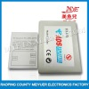 High quality ADSL Splitter for telephone