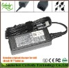 Tablet charger 100% original new ac adapter for dell streak 7/streak 10 tablet pc charger 19v 1.58a