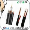 RG59 CABLE, POWER CABLE,COAXIAL CABLE