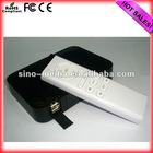 2013 New Style Media Player, IPTV, Google android tv box, arabic iptv box internet tv, Smart TV Box, SET TOP BOX, 1080P