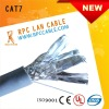 SSTP/SFTP CAT7 Network Cable