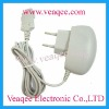 mobile phone charger VTC-39