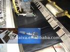 Ultrasonic steel mould