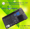 battery for dell Inspiron M301Z M301ZD M301ZR N301