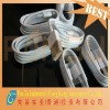 Brand new Lightning 8pin for iPhone 5 USB Cable latest arrival