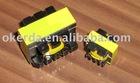 LED Driver transformer/LED ceiling light transformer