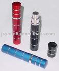 long type mini pepper spray