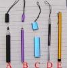Mobile Phone Pen