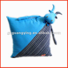 Fashion cotton pillows