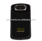 3D& HD digital camera