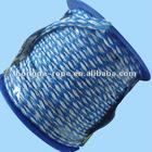 pe polyethylene ski rope