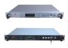 1550nm External Modulation Optical Transmitter 2*7dBm Output