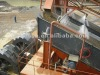Circular Vibrating Screen in mining machinery with high efficient