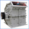 China Mining Impact Fine Crusher PF Series from Bangke