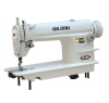 QL-8500 high-speed lockstitch sewing machine