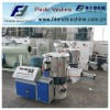 SHR Series High Speed Mixer/Plastic Mixer