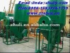 Salable Combined Feedstuff Crusher and Mixer for animal 0086-15838061759