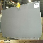 polished china artificial grey quartzite (low price)