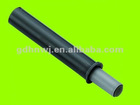 wholesales cabinet door buffer/bumper for furniture accessory (B1311)