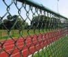 Chain Link Fence /Wire Mesh Fence