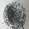 weight barbed wire price