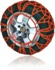 snow chains for tyres