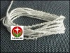 high-temperature ceramic fiber yarn