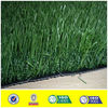 40 mm artificial landscaping grass for sell