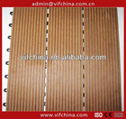Manufacturers For Wpc decking tile