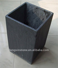 China Manufacture Flower Pot in good price