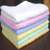sell 100% bamboo fibre hand towel