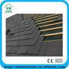 eco-friendly roof slate/slate for roof