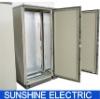 Floor standing cubicle(cabinet)